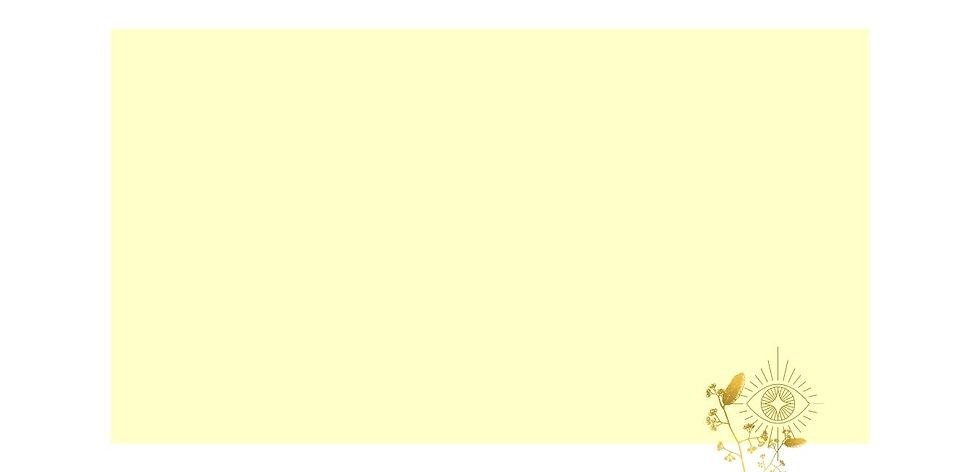 site jaune(9).jpg