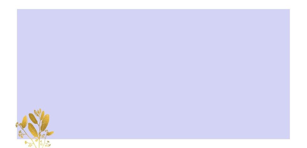 site bleu violet.jpg