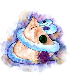 serpent1_edited