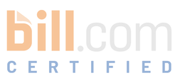 bill.com certified image