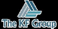 The KF Group Logo