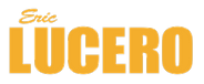 Lucero_Logo_edited.png
