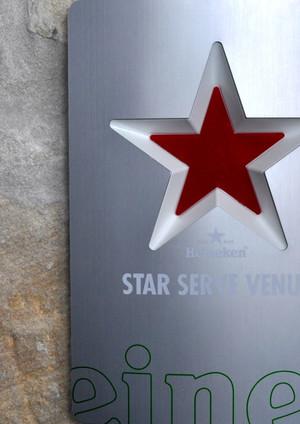 Heineken Plaque-Website2_edited.jpg