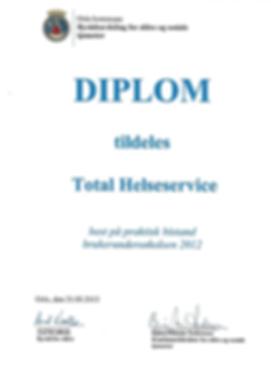 Diplom 2012-min.PNG