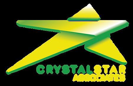 021521_CrystalStarAssociates_Logos_New_C