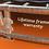 Thumbnail: Avyna Pro-Line FlatLevel Trampoline 14-foot Diameter Round