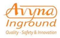 Avyna Inground Trampolines