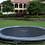 Thumbnail: Avyna Pro-Line In-Ground Trampoline-14-Foot Diameter Round