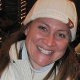 Aimee McDaniel stunt coordinator football basketball hockey soccer rugby baseball