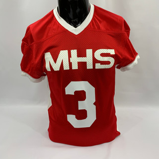 Red MHS
