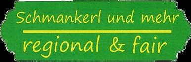 schmankerl.png
