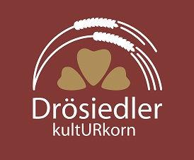 logo-rot.jpg