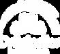 Logo_kultURkorn_weiß.png
