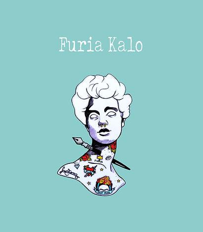 FURIA KALOBLUEMAQ.jpg