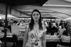Entrevista para la TLP Summer-Con