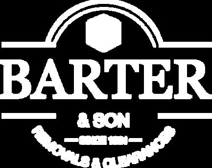 Barter & Son Logo white.png