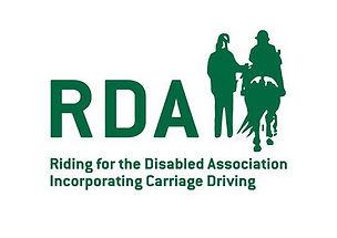 RDA-Logo.jpg