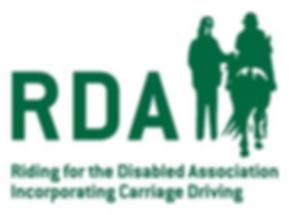 RDA Logo.png