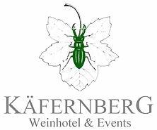 Logo KB .jpg