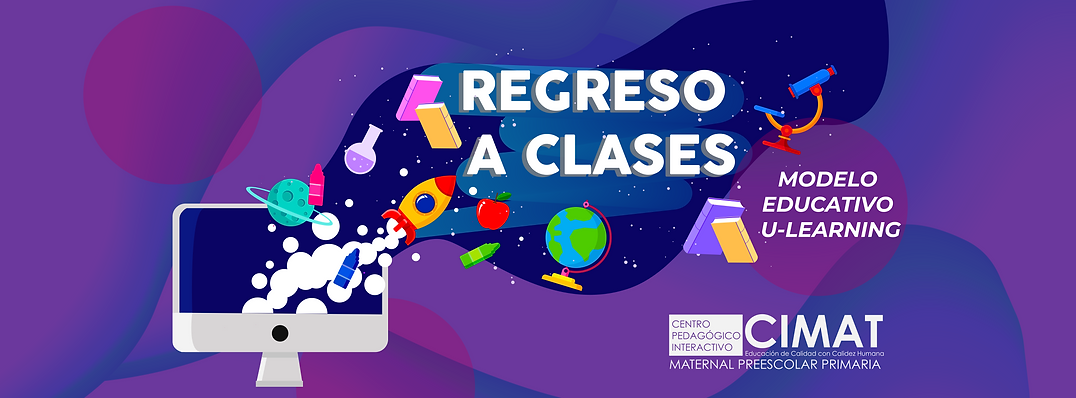 REGRESO A CLASES 20-21.png