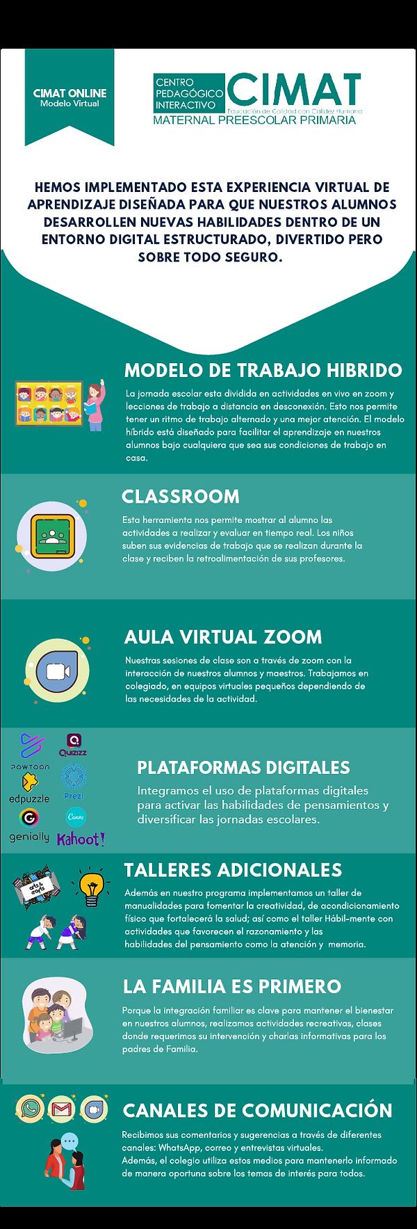 Cimat Online 2.0 Homeschooling (2).png