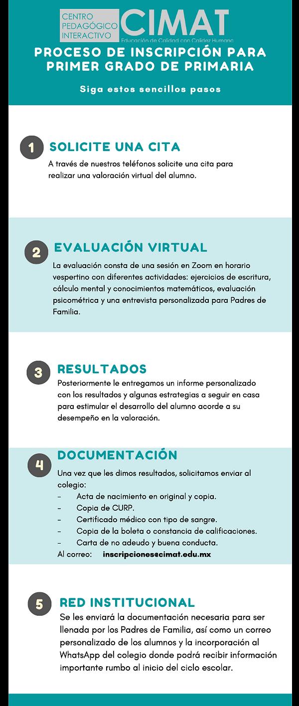 PROCESO DE INSCRIPCIÓN (3).png