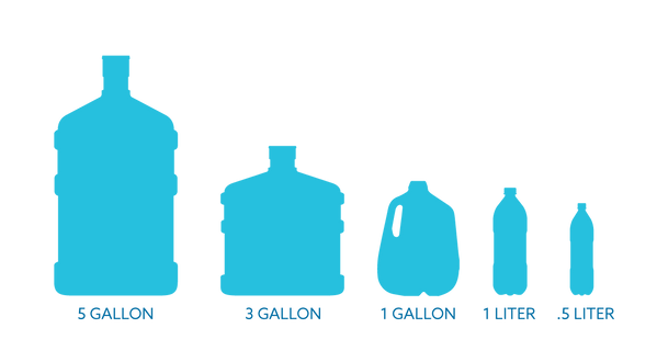 Bottled-Water-Icons.png