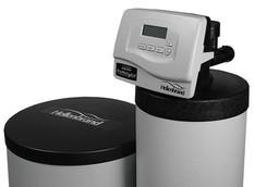 Promate-6.0-Water-Softener-2.jpeg