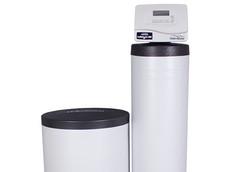im-pm-6-carbon-filter.jpg