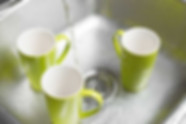 water-softener-listview.jpg