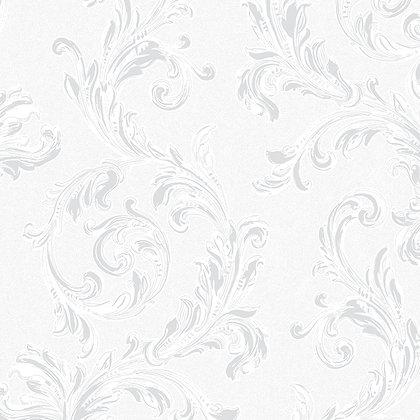 59270-1 | Papel de Parede 1.06x15.6 M