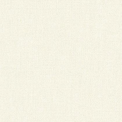 2538-1 | Papel de Parede 1.06x15.6 M