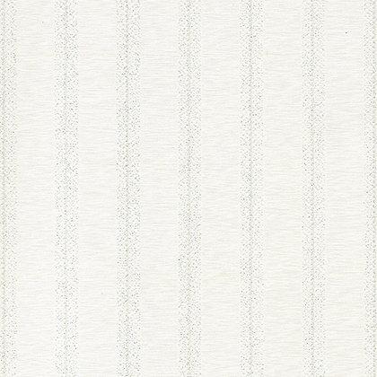 320-1 | Papel de Parede 1.06x15.6 M