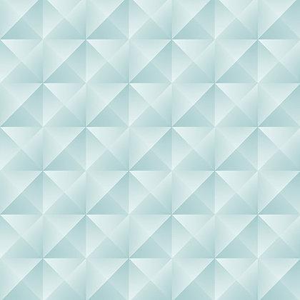 2679-3 | Papel de Parede 1.06x15.6 M