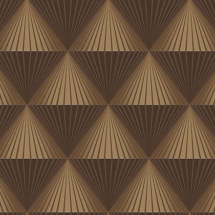 2582-3 | Papel de Parede 1.06x15.6 M