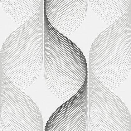 2531-2 | Papel de Parede 1.06x15.6 M