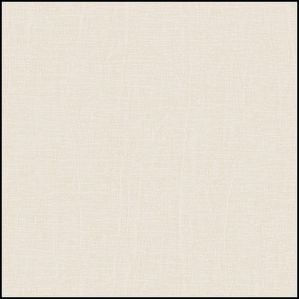 L-13031 | Papel de Pared 0.53M*10M