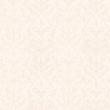 2006-2 | Papel de Parede 1.06x15.6 M