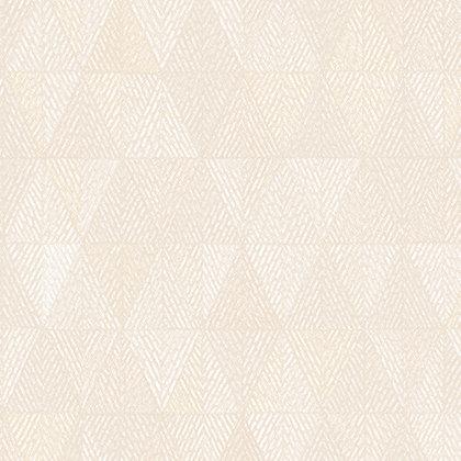 77273-2 | Papel de Parede 1.06x15.6 M