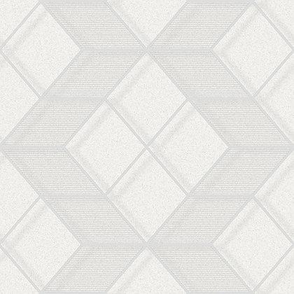 2672-1 | Papel de Parede 1.06x15.6 M
