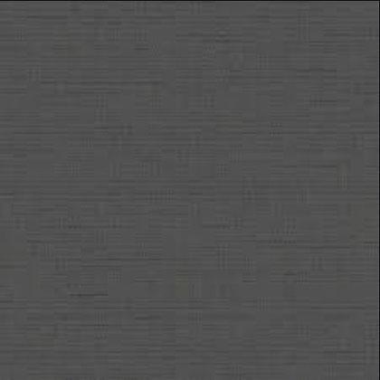 81139-10 | Papel de Parede 1.06x15.6 M