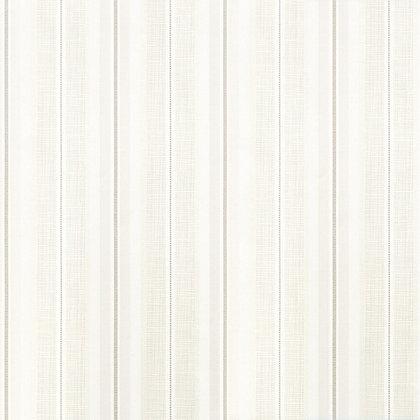 87077-1 | Papel de Parede 1.06x15.6 M