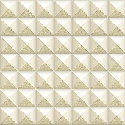 2622-2 | Papel de Parede 1.06x15.6 M