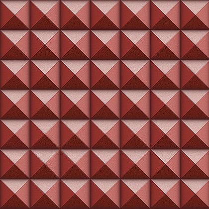 2622-4 | Papel de Parede 1.06x15.6 M
