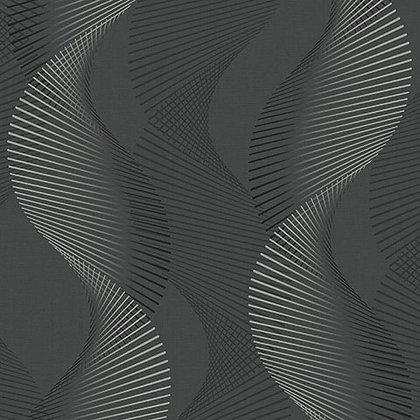 2593-5 | Papel de Parede 1.06x15.6 M