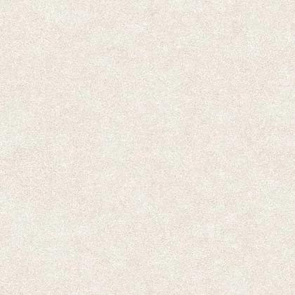 81129-3 | Papel de Parede 1.06x15.6 M
