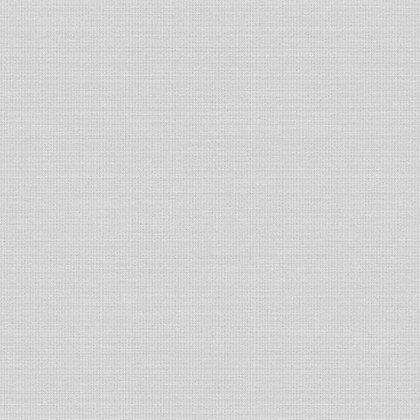 2635-2 | Papel de Parede 1.06x15.6 M