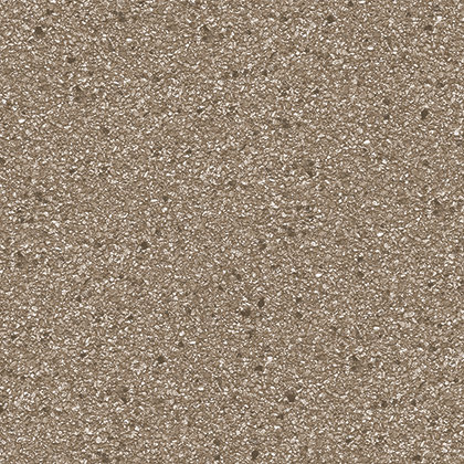 77143-9 | Papel de Parede 1.06x15.6 M