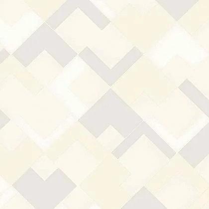 81130-1 | Papel de Parede 1.06x15.6 M