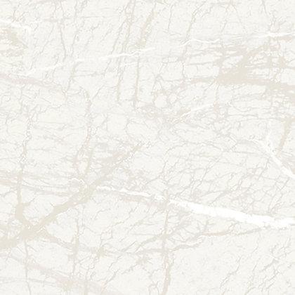 59194-1 | Papel de Parede 1.06x15.6 M